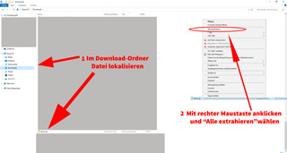 Fonts-installieren-Anweisung-2