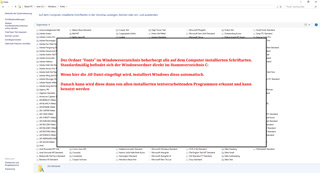 Fonts-installieren-Anweisung-4