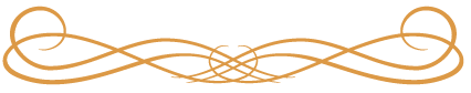 scmucklinie-01-01